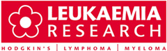 Lukaemia research